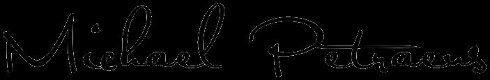 mp-signature