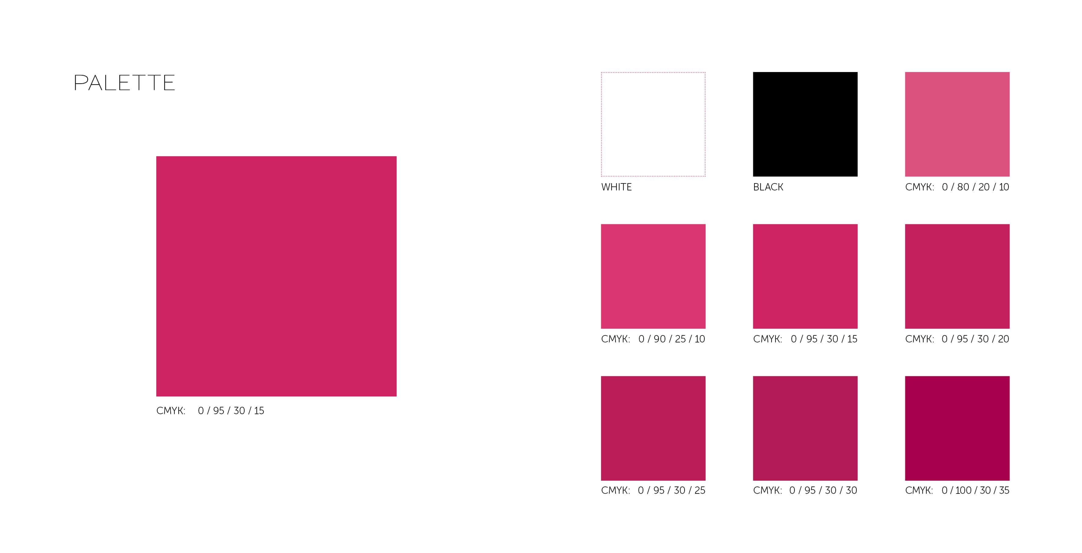 hp-colors