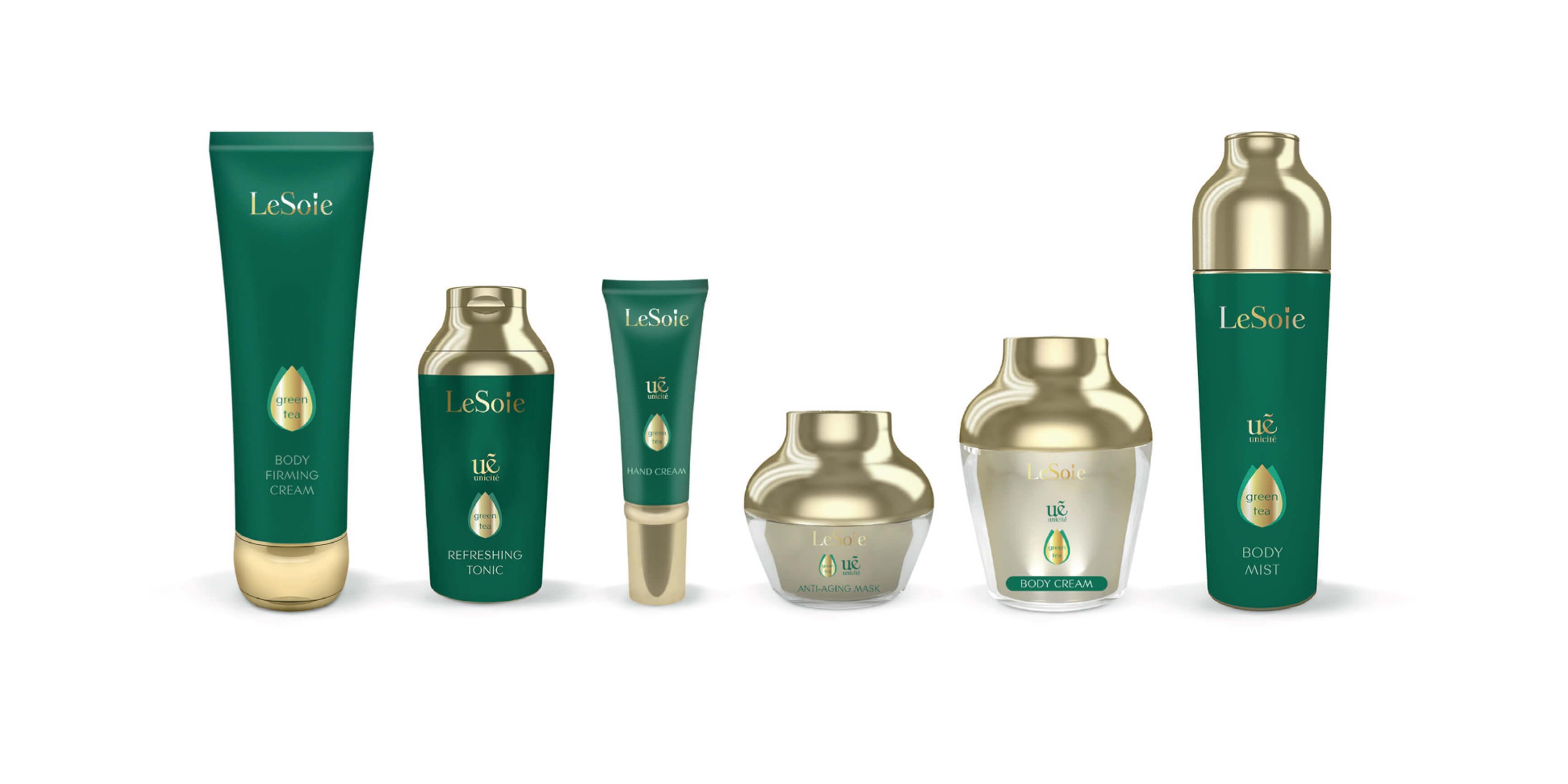 lesoie-packaging2